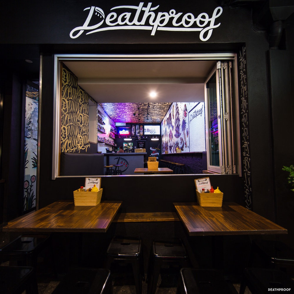 Deathproof-Venue-18.jpg