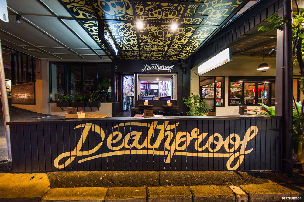 Deathproof-Venue-19.jpg