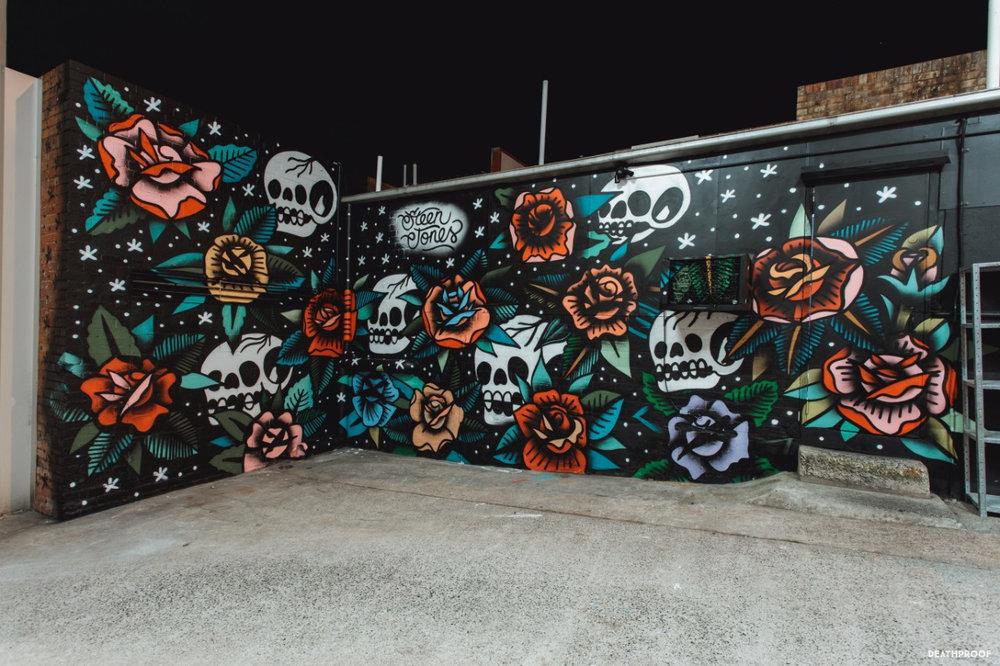 Deathproof-Skulls-Rose-Steen-Jones-14.jpg