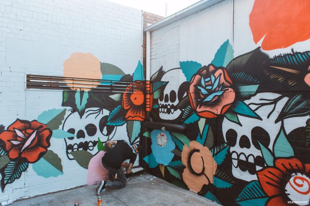 Deathproof-Skulls-Rose-Steen-Jones-04.jpg