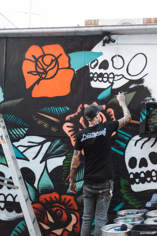 Deathproof-Skulls-Rose-Steen-Jones-09.jpg