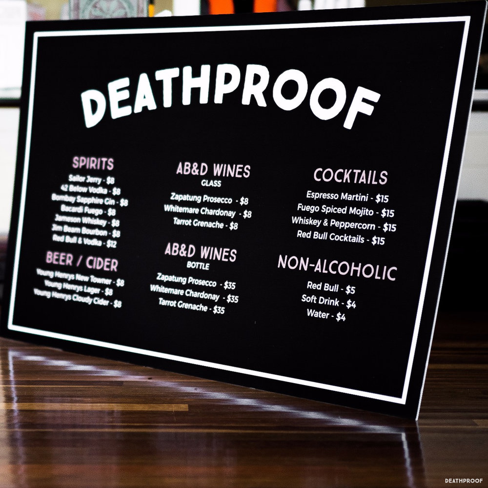 Deathproof-Rites-of-Passage-Melbourne-08.jpg