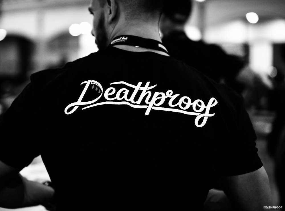 Deathproof-Rites-of-Passage-Melbourne-13.jpg