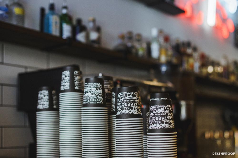 Deathproof-Brisbane-Cafe-Pre-Launch-04.jpg