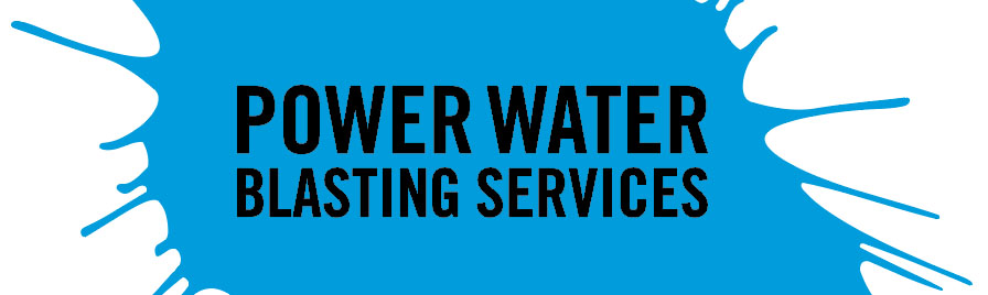 Power Water Blasting Services
