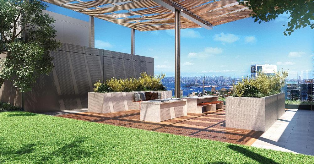 Rooftop-Good.jpg