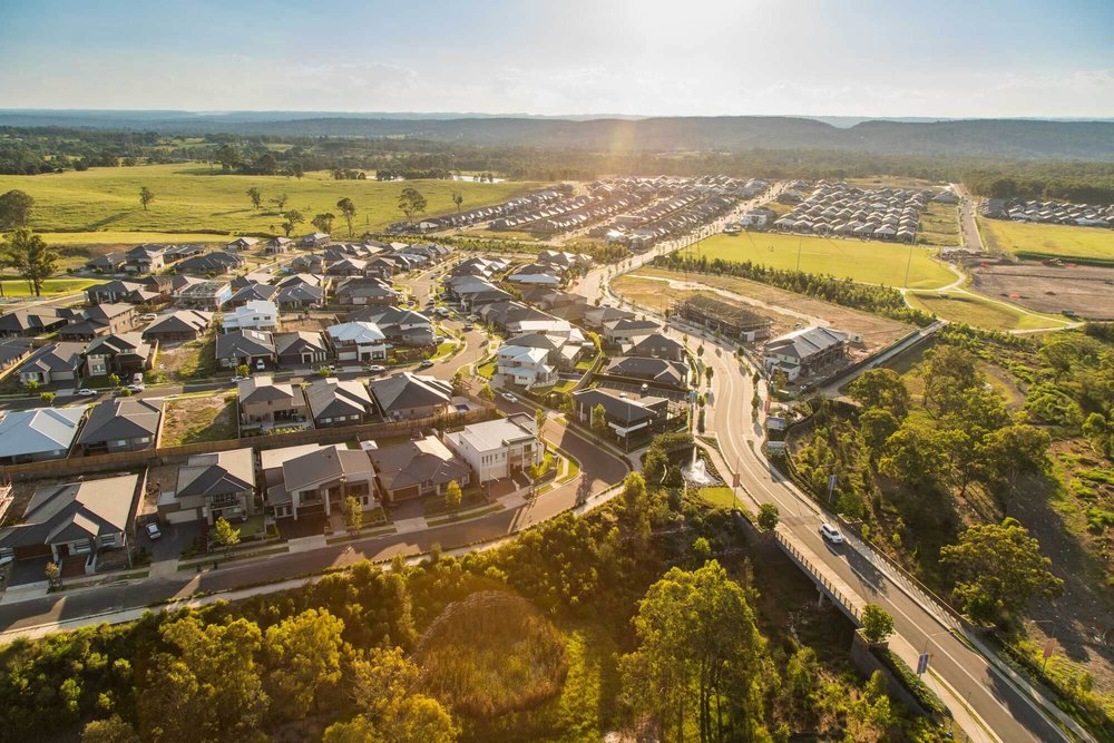 mulgoa development shot.jpg