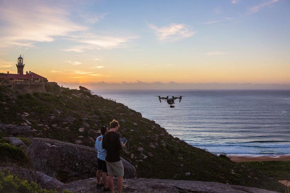 drone sunrise flight.jpg