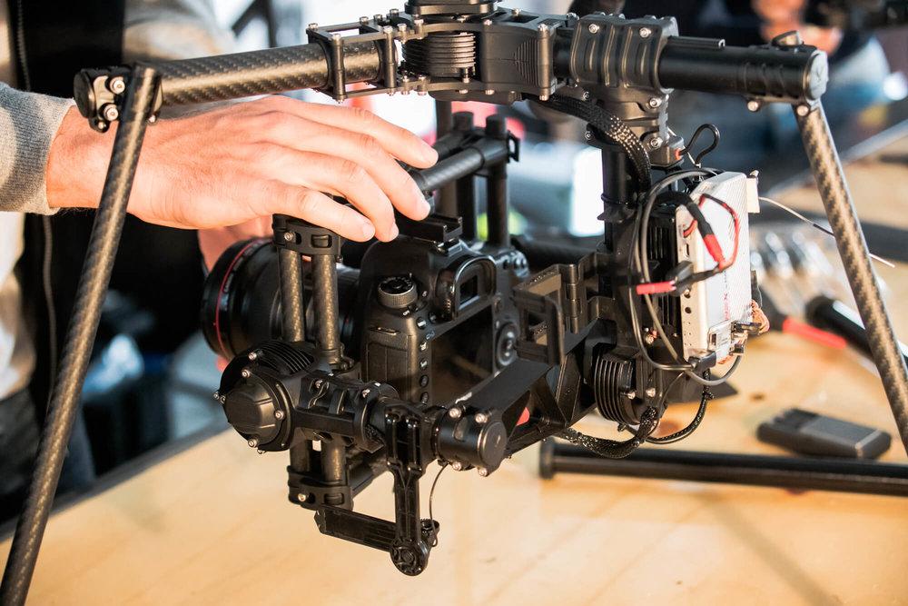 drone workshop 1.jpg