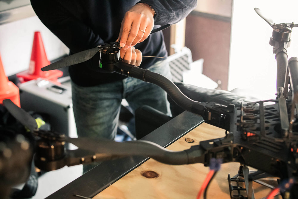 drone workshop 2.jpg