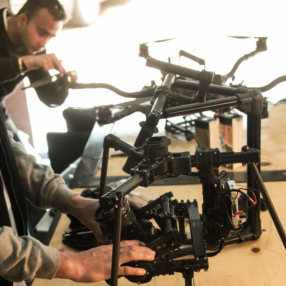 drone workshop 3.jpg
