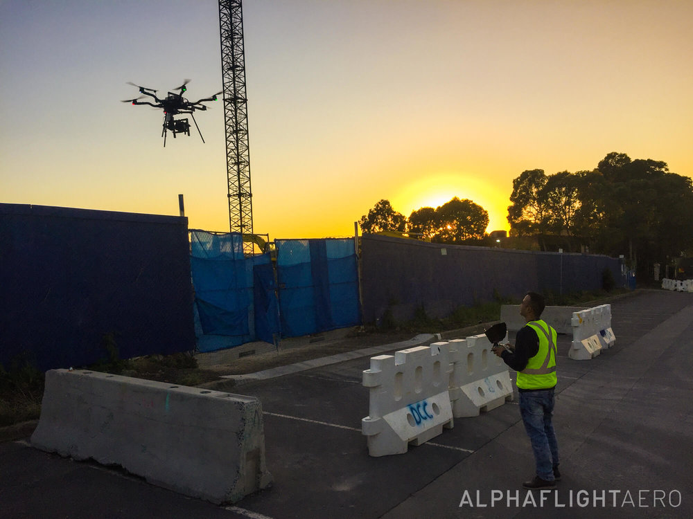 sunrise drone shoot.JPG