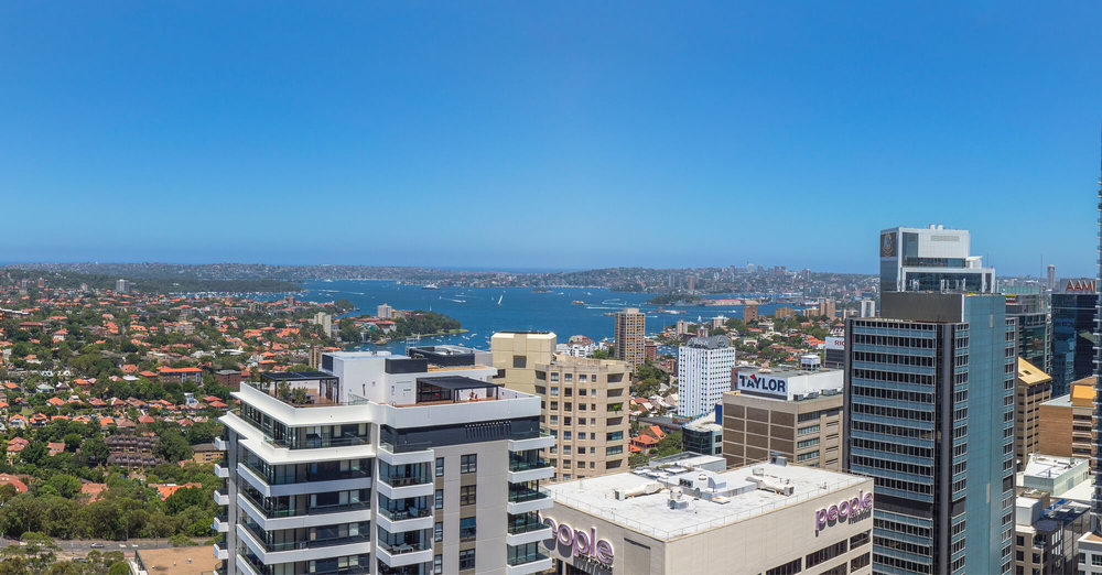 north sydney development before.jpg
