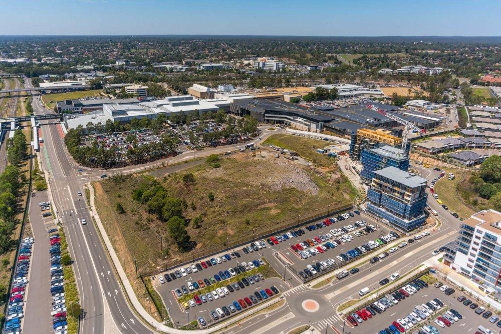 Campbelltown Drone.jpg