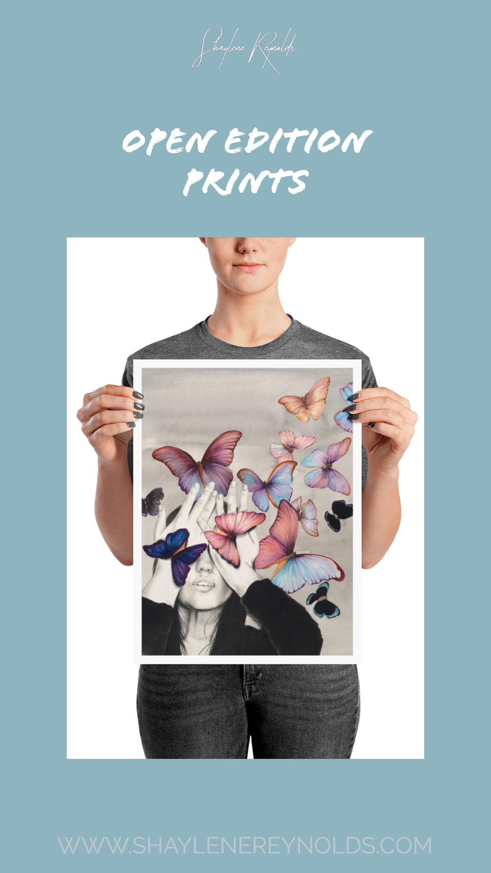 open edition prints.jpg