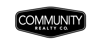 Community Realty Co.