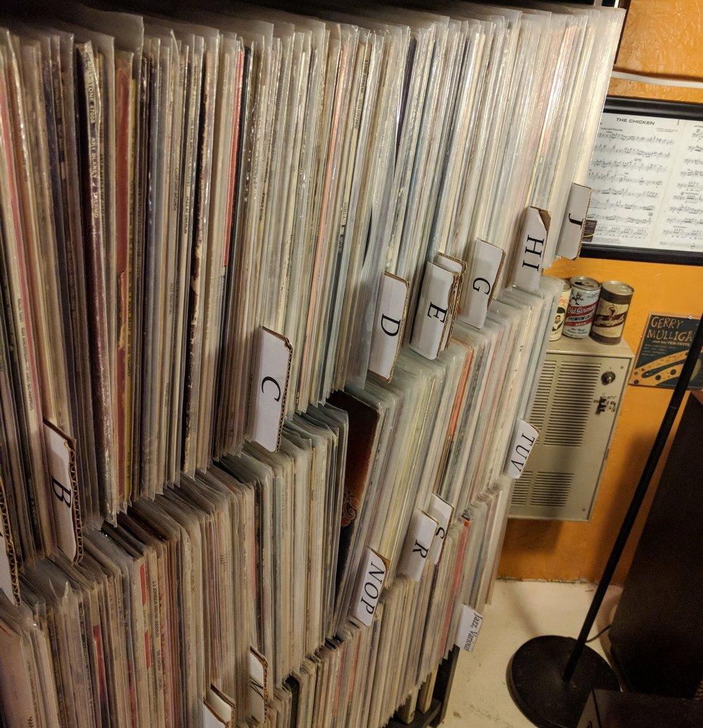 My records.jpg