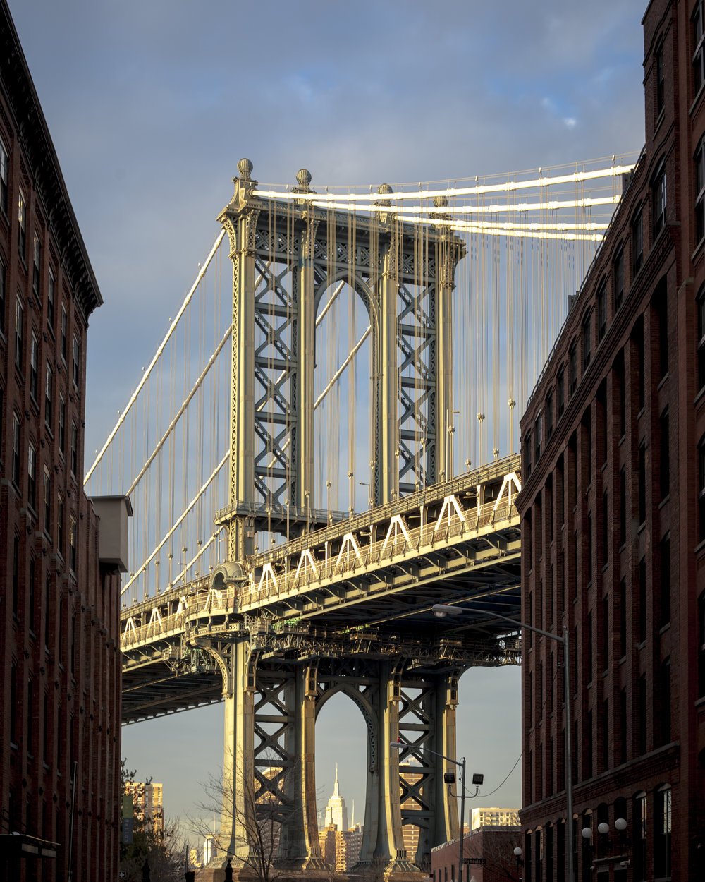 NYC 711_©ericjnunez 2014 FR.jpg