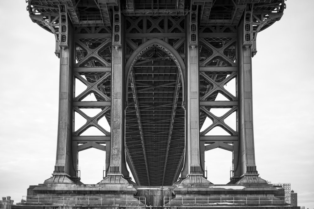 Under the Bridge_©ericjnunez 2014 FR.jpg