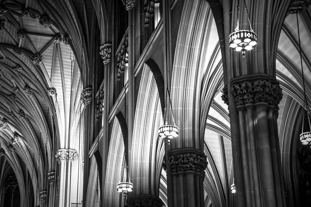 web LR.Nunez_Eric_St. Patrick's cathedral_2009.jpg
