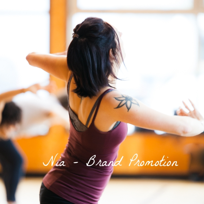 Blog Photo -Nia Dance Photos