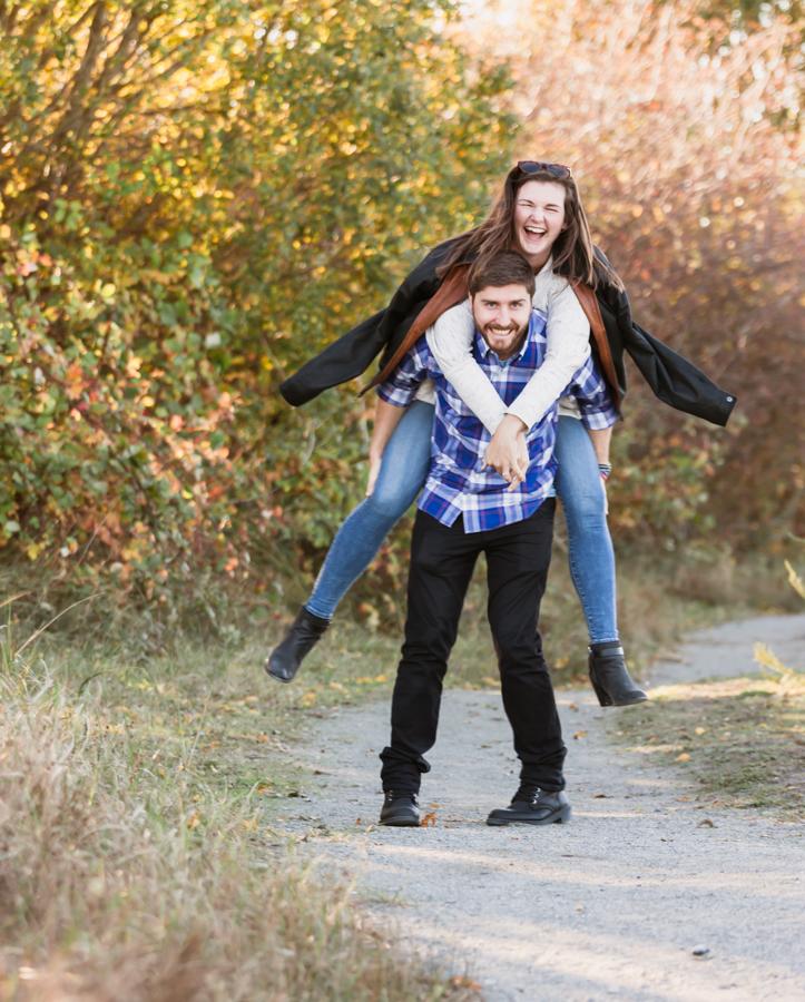 J&S Engagement Photo 10