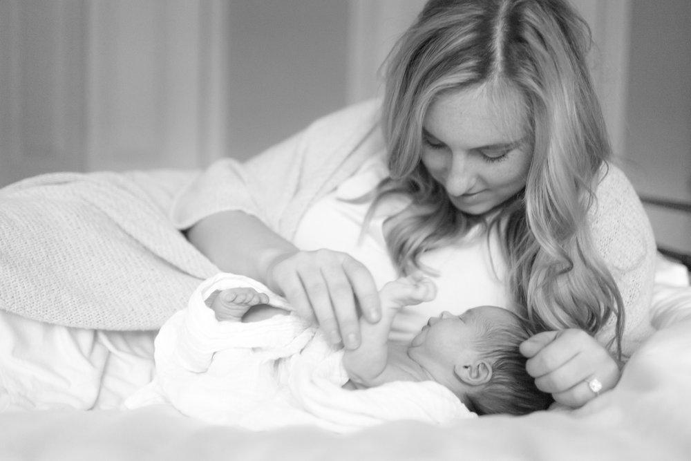 At Home Newborn Photography 3.jpg