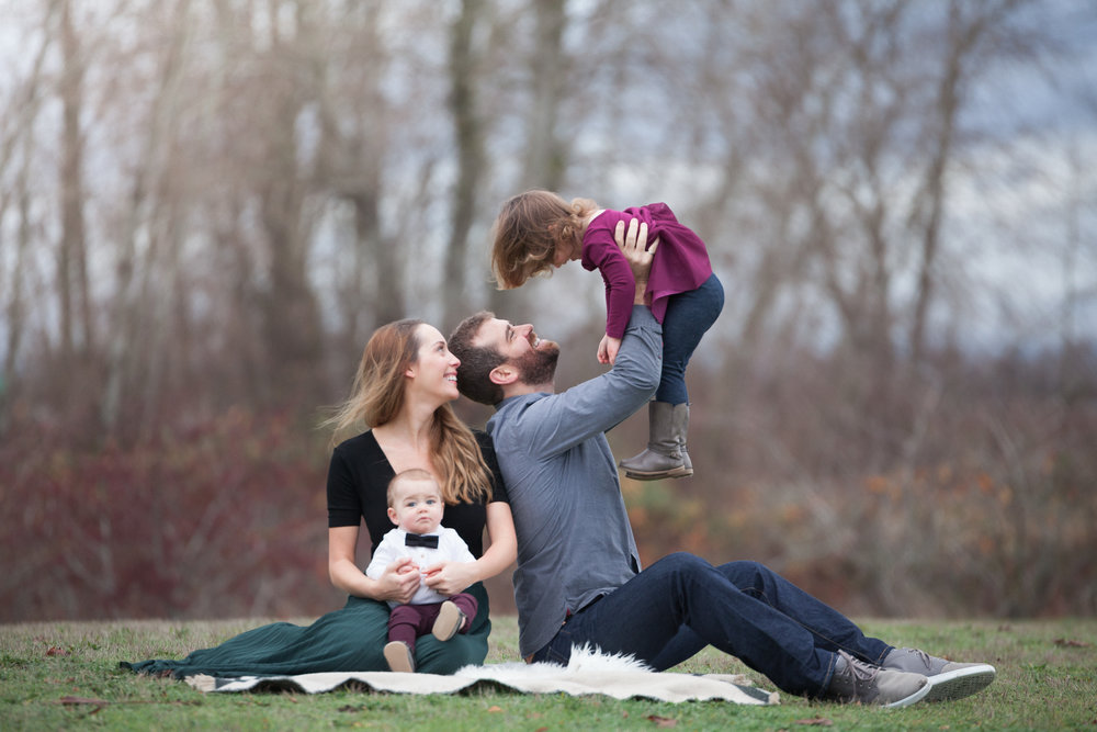 Beach Grove Family Photos 4.jpg
