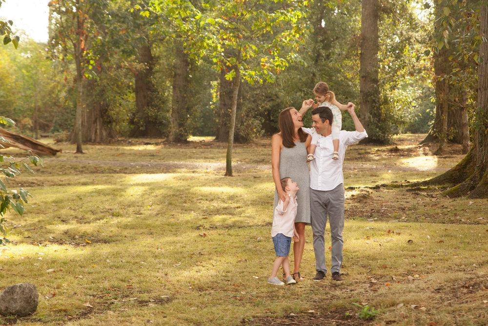 Beach Grove Family Photos.jpg