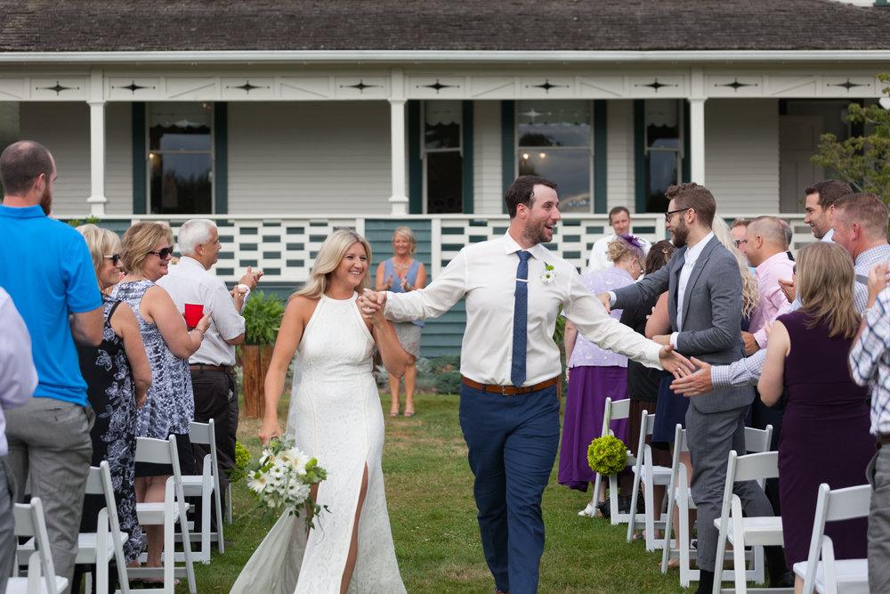 Cammidge House Wedding 1.jpg