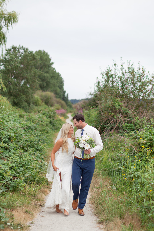 Cammidge House Wedding 2.jpg