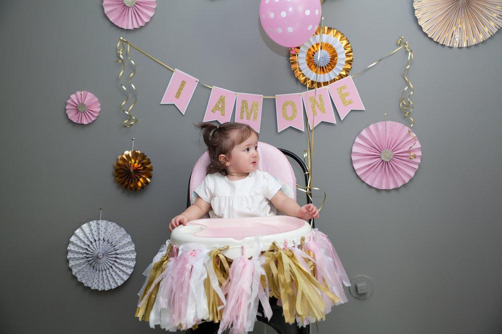First Birthday Photos 6.jpg