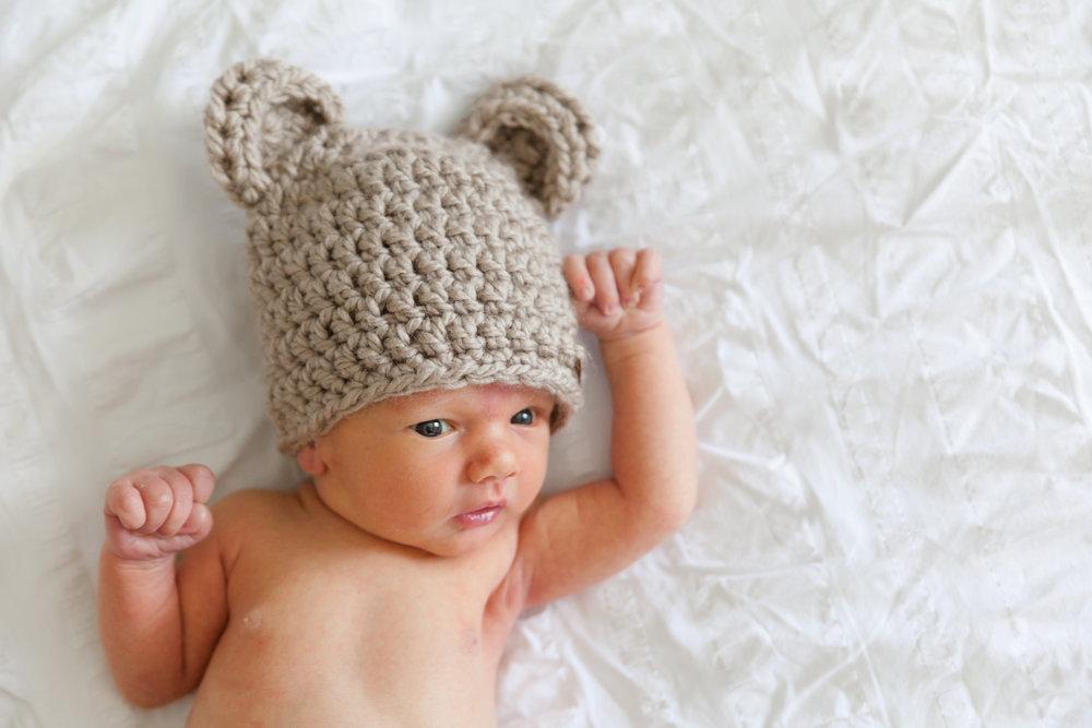 Baby Jackson Newborn Photos-1.jpg