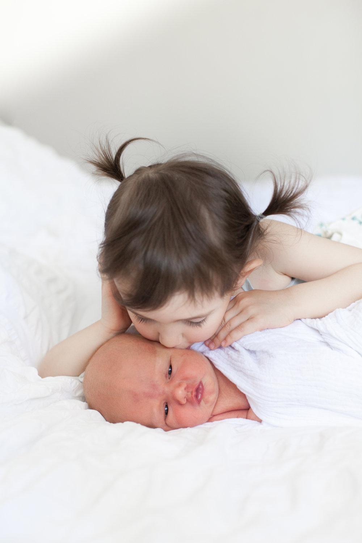 Baby Jackson Newborn Photos-5.jpg