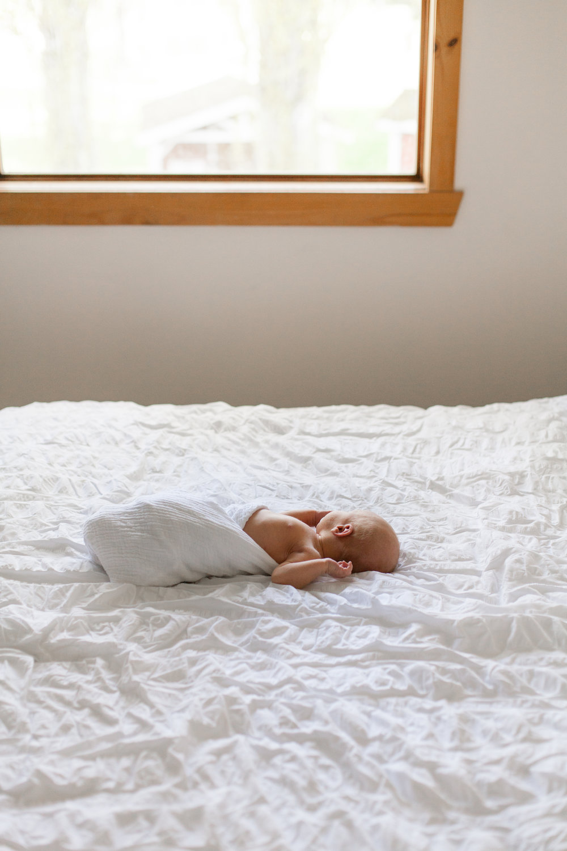 Baby Jackson Newborn Photos-11.jpg