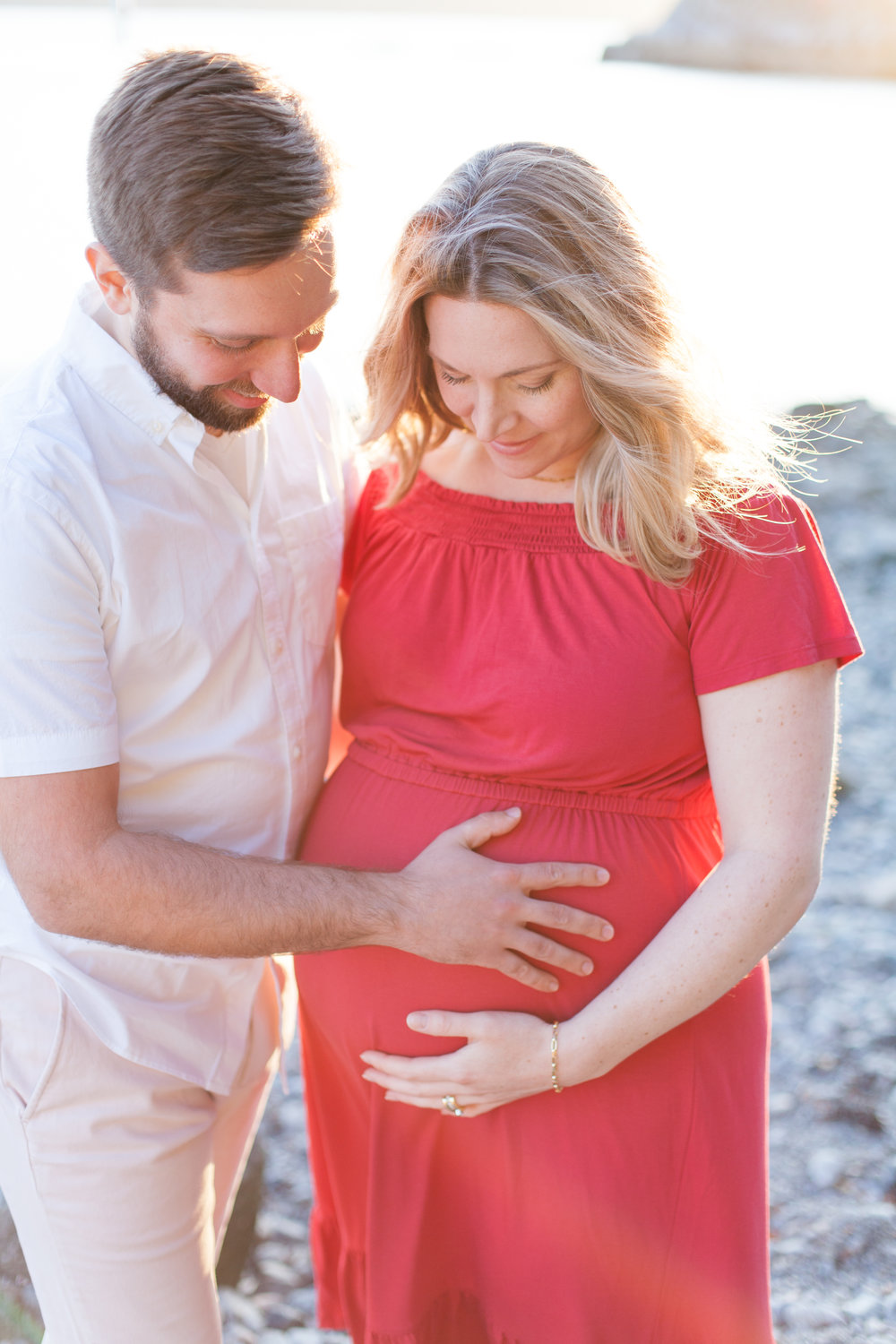 Whytecliff Park Maternity Photos-2.jpg