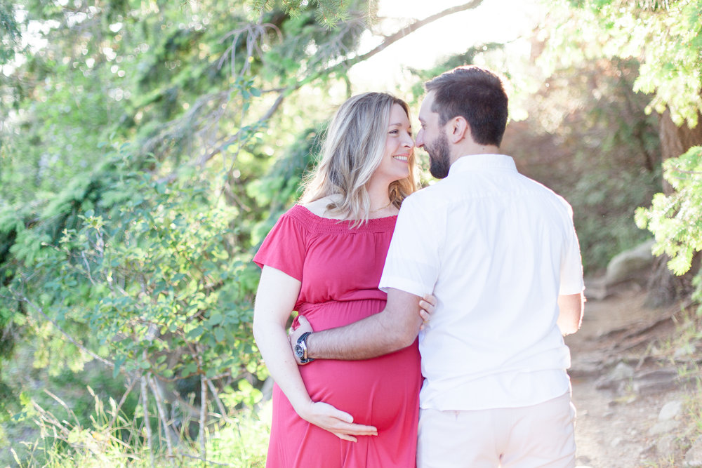 Whytecliff Park Maternity Photos-21.jpg