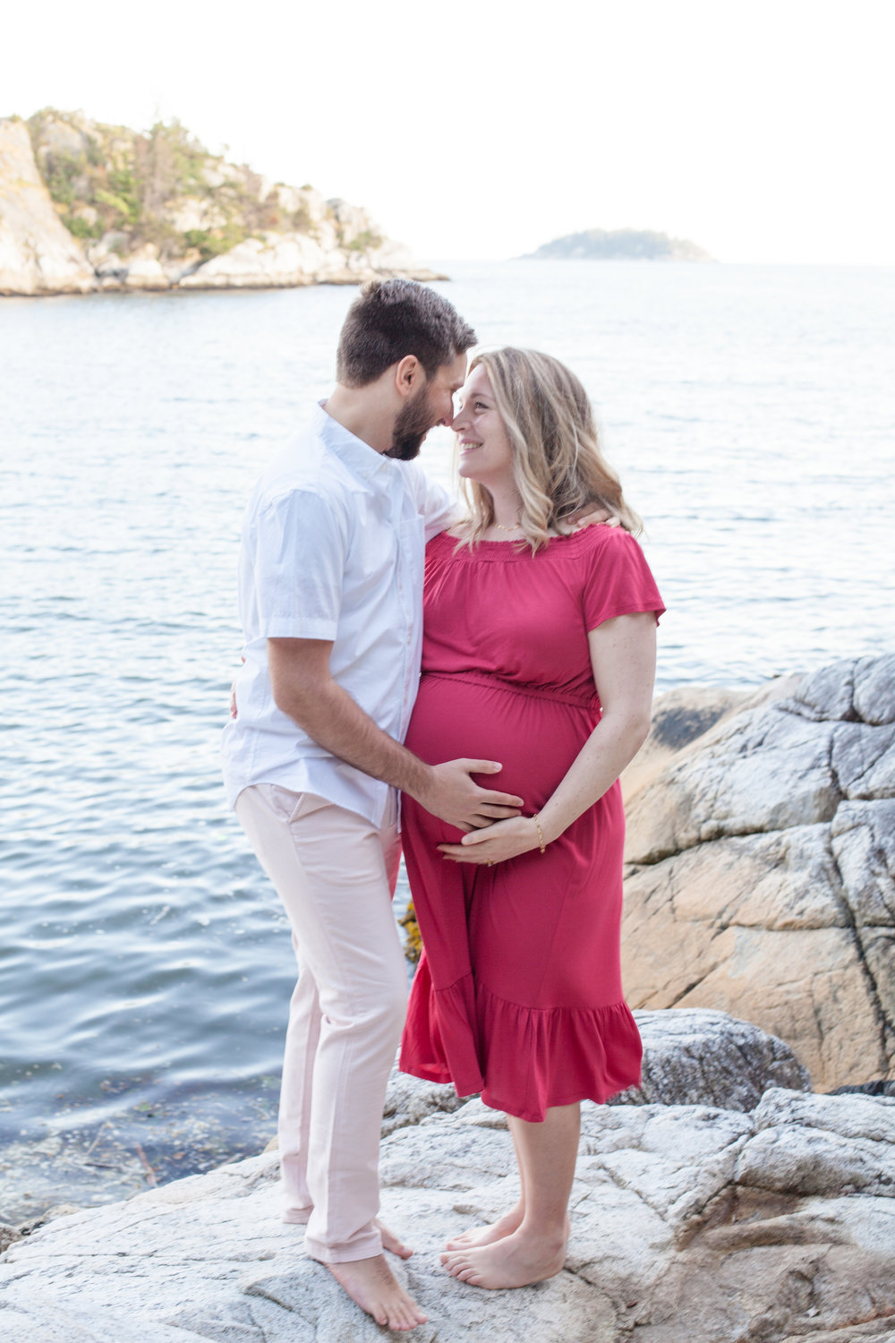 Whytecliff Park Maternity Photos-23.jpg