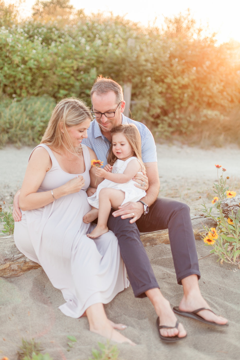 Centennial Beach Maternity Photos-17.jpg