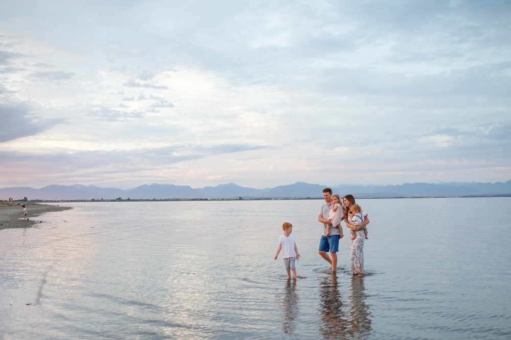 Centennial Beach Family Photos-8.jpg