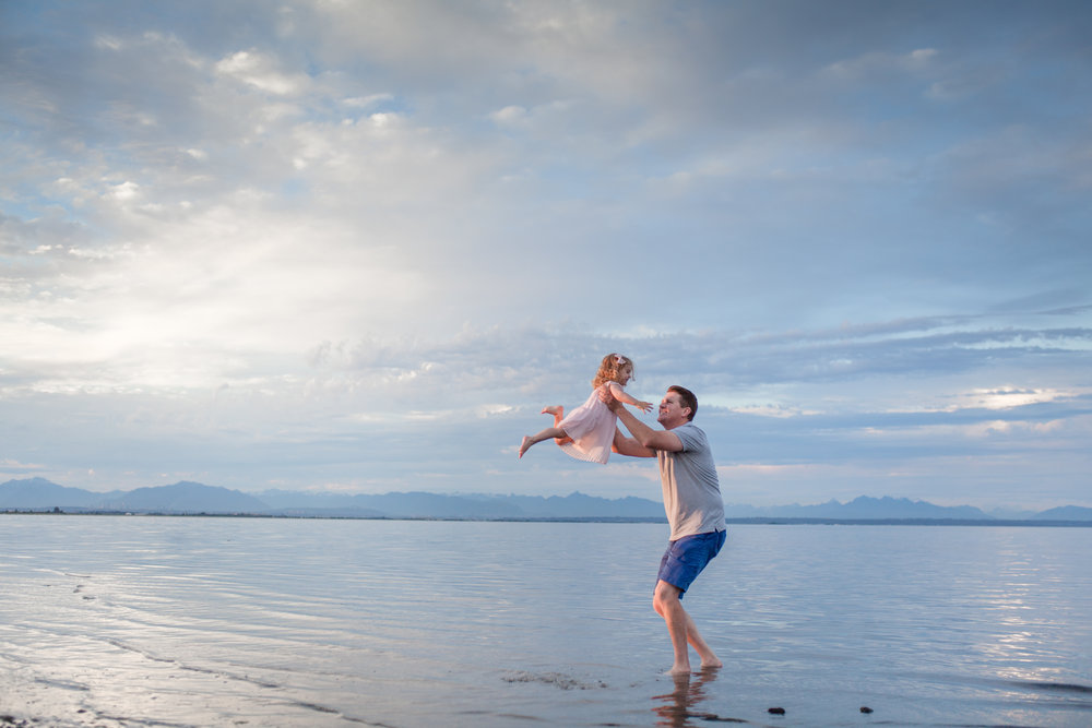 Centennial Beach Family Photos-12.jpg