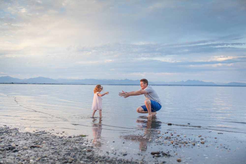 Centennial Beach Family Photos-13.jpg