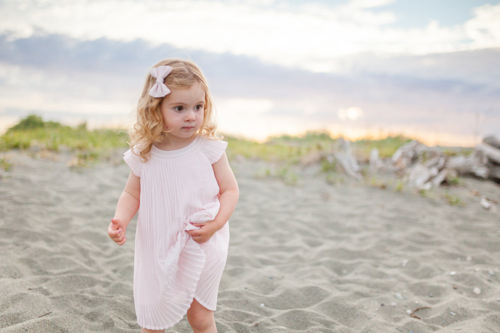 Centennial Beach Family Photos-22.jpg