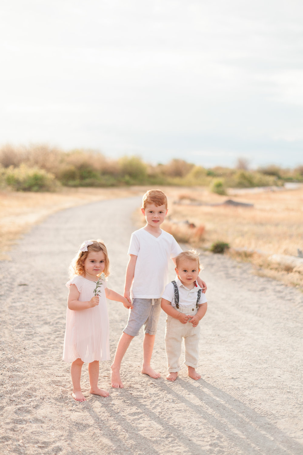 Centennial Beach Family Photos-32.jpg