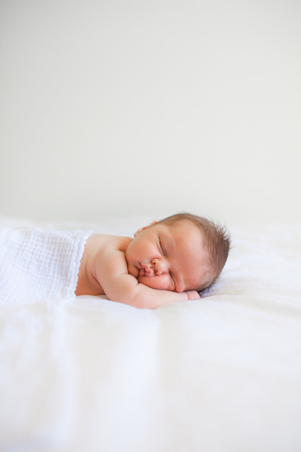 Charlie Newborn Photos-31.jpg