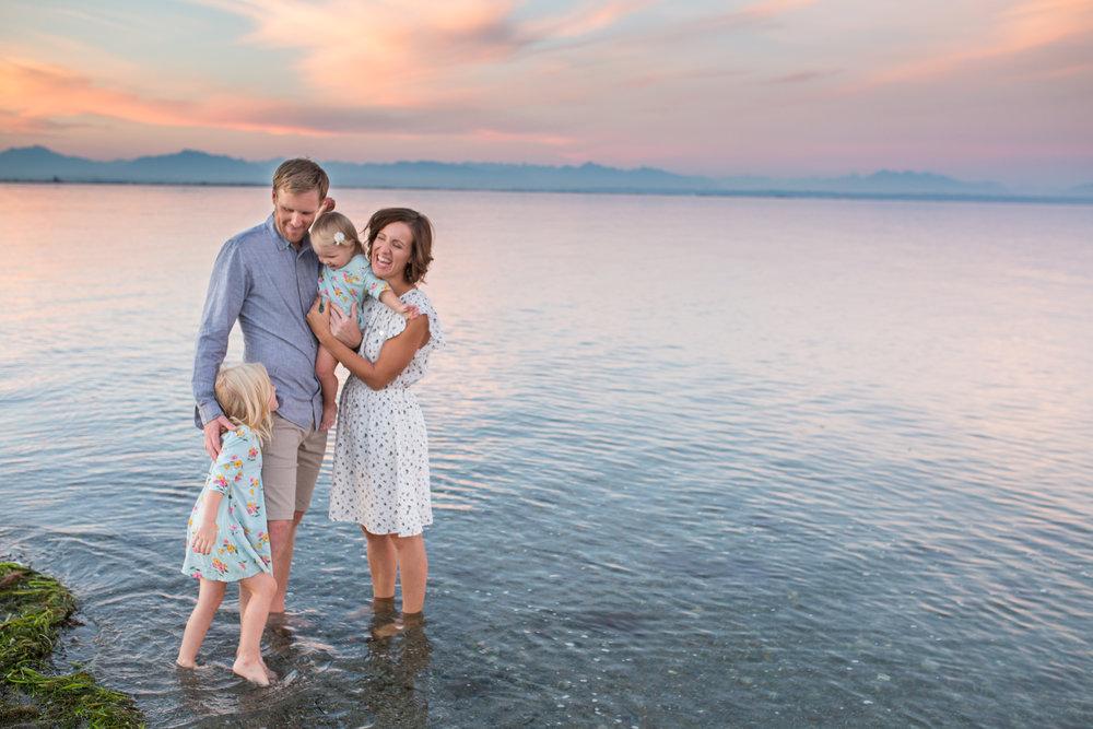 Centennial Beach Family Photos-12.jpg