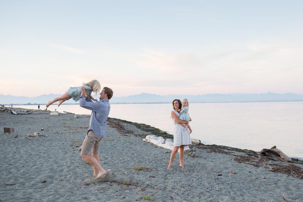 Centennial Beach Family Photos-22.jpg