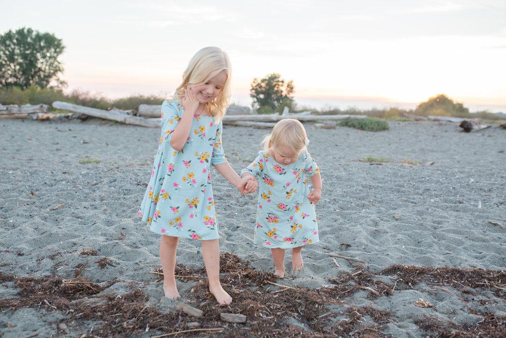 Centennial Beach Family Photos-27.jpg