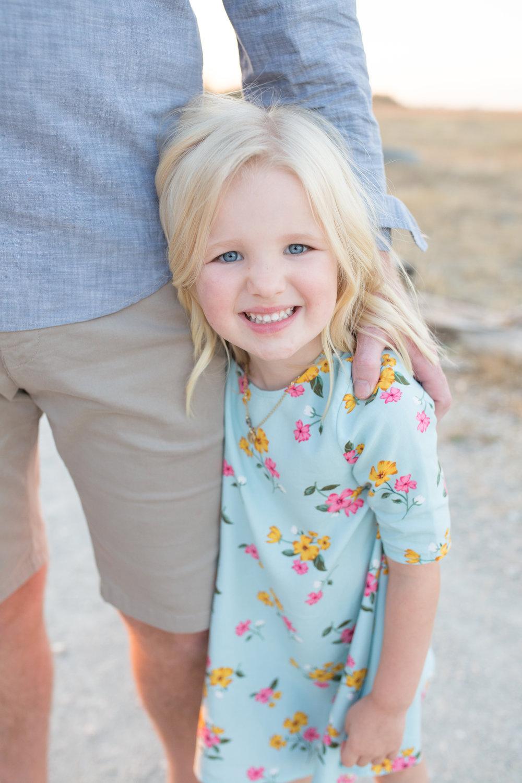 Centennial Beach Family Photos-41.jpg