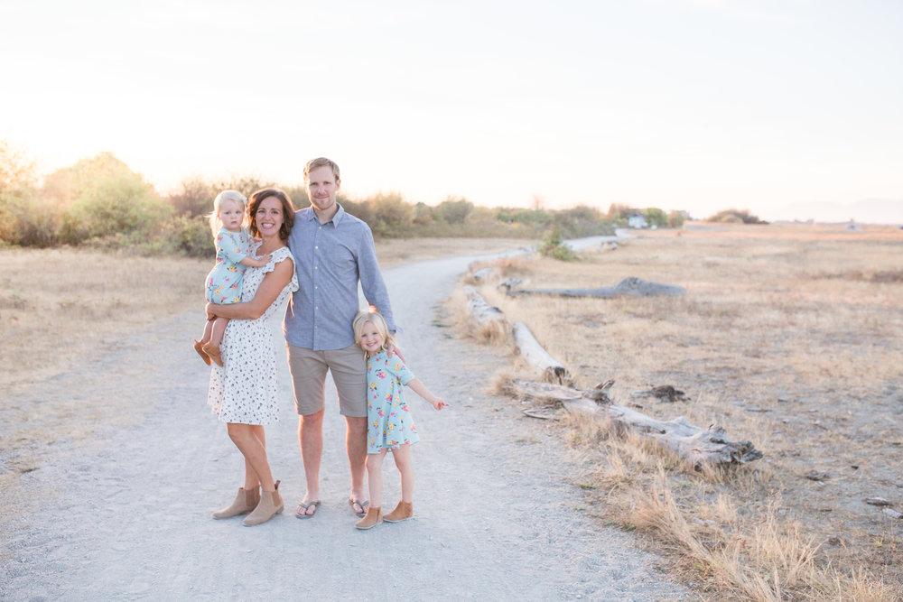 Centennial Beach Family Photos-43.jpg